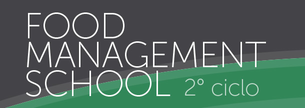Food Management School
