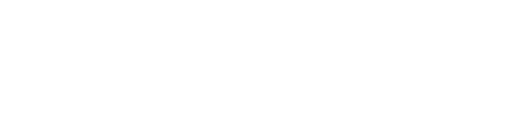 Documentale Classico